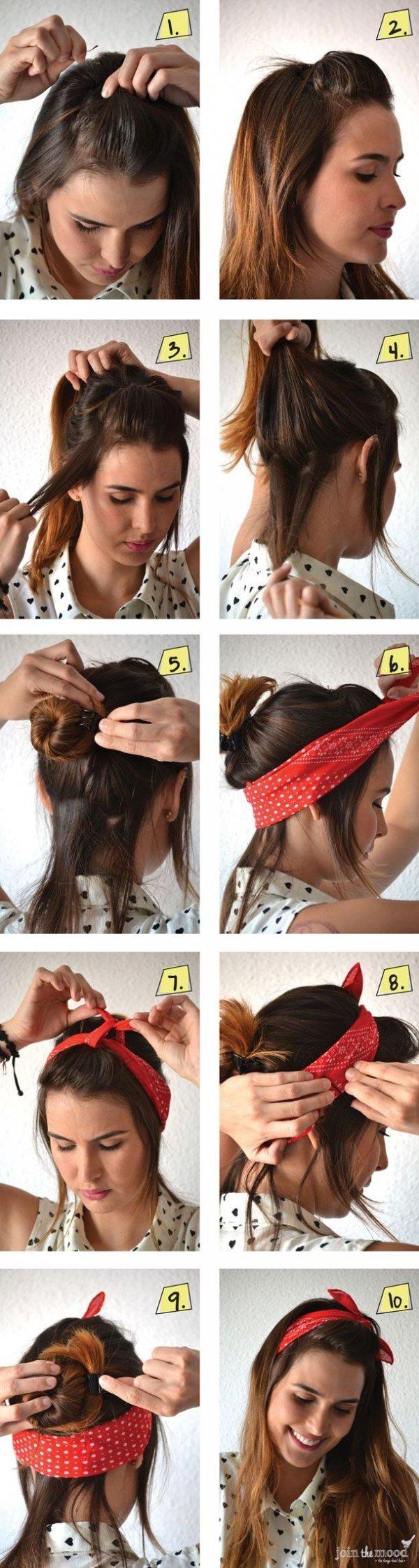 hair,clothing,hairstyle,eyewear,glasses,