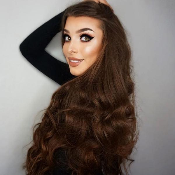 hair,human hair color,face,clothing,brown,