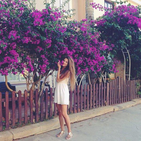 clothing, pink, purple, lilac, lavender,