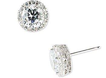 jewellery,fashion accessory,earrings,platinum,diamond,
