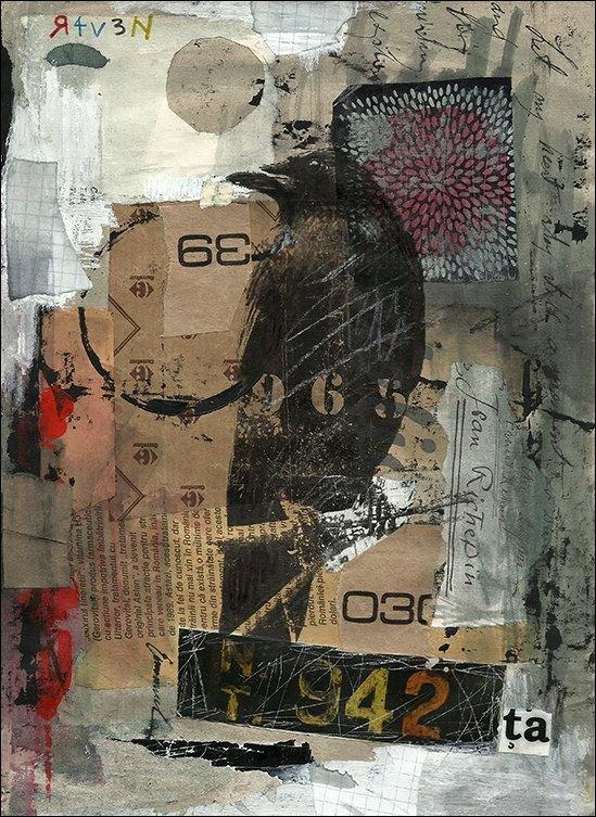 Text, Art, Wall, Painting, Modern art,