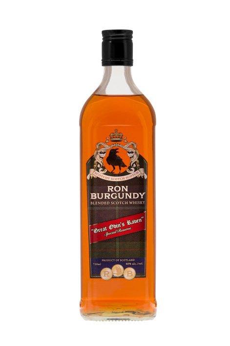 distilled beverage, liqueur, drink, whisky, food,