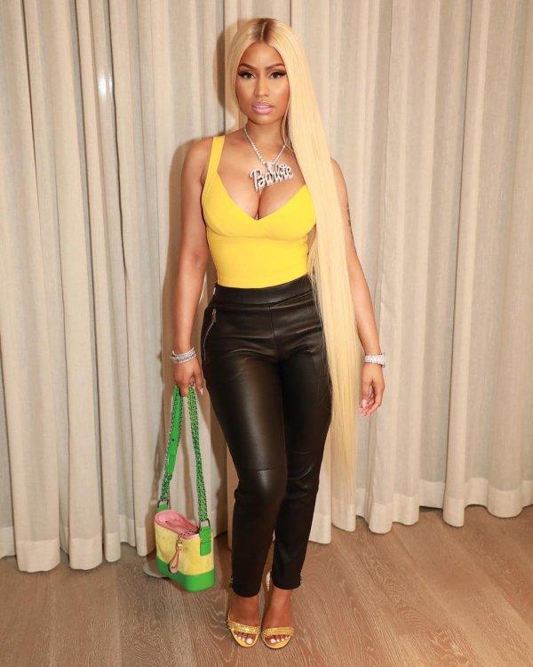 yellow, leg, shoulder, abdomen, active undergarment,