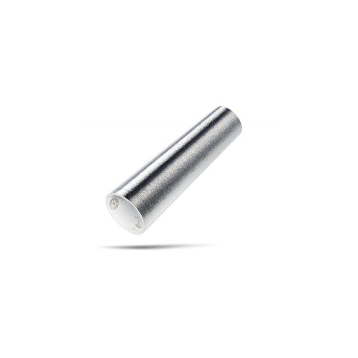 LaCie XtremKey 64 GB All-Terrain USB 2.0 Flash Drive