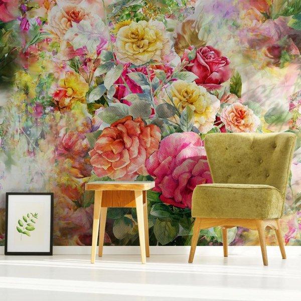 flower, flowering plant, pink, flower arranging, floristry,