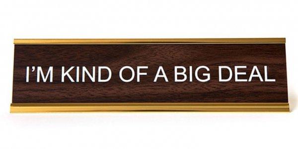 wood, brand, label,