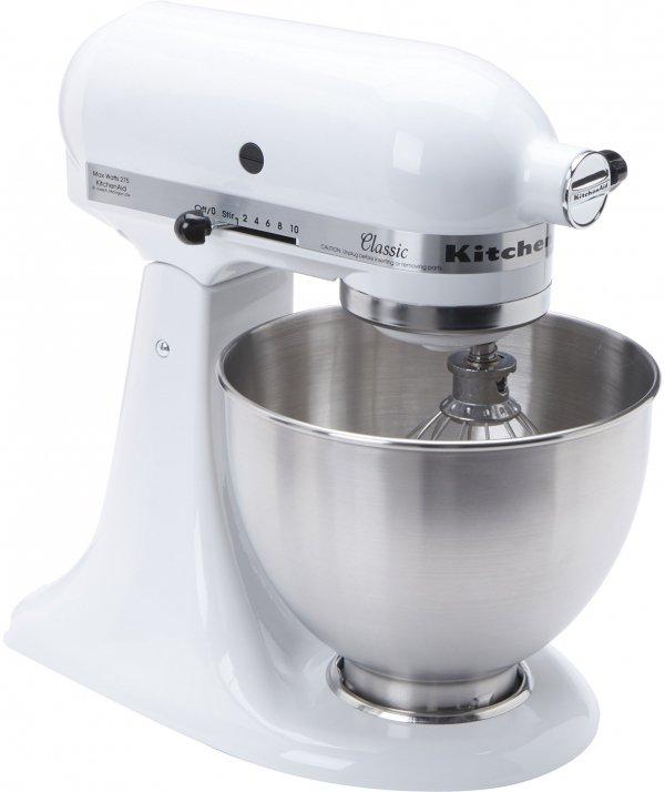 small appliance, mixer, kitchen appliance, food processor, coffeemaker,