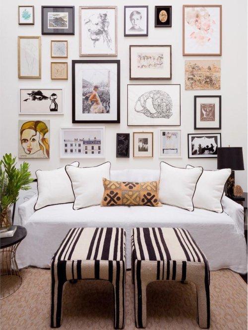 room, living room, furniture, interior design, modern art,