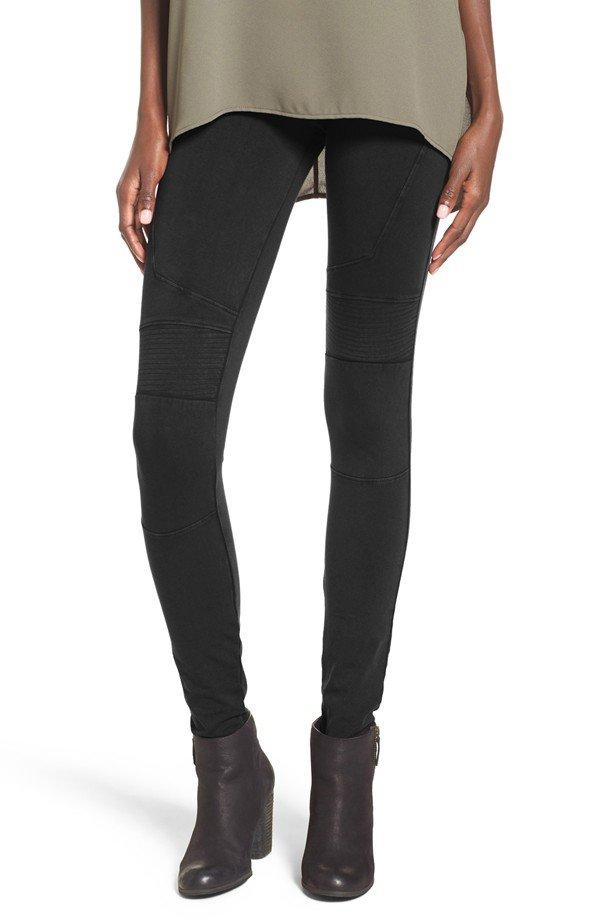jeans, clothing, denim, trousers, pocket,