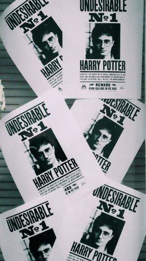poster,advertising,font,art,label,