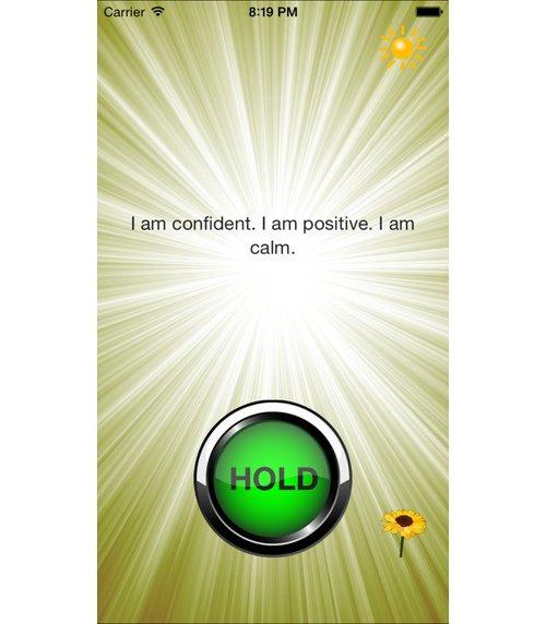 gadget, sunlight, document, mobile phone, energy,
