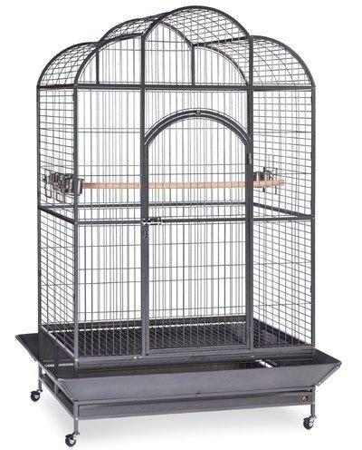 Prevue Pet Products Silverado Macaw Dometop Cage 3155S Silverado