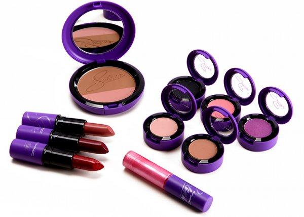 violet, eye, purple, product, organ,