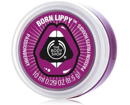 The Body Shop,product,organ,magenta,eye,