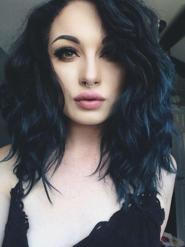 hair,black hair,face,nose,beauty,