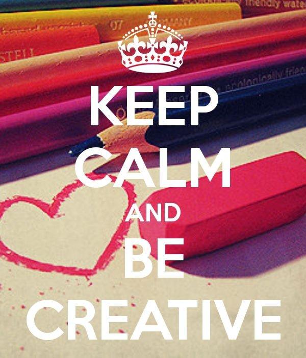 Abdou Love,font,advertising,banner,brand,