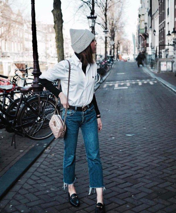 clothing, road, snapshot, street, winter,