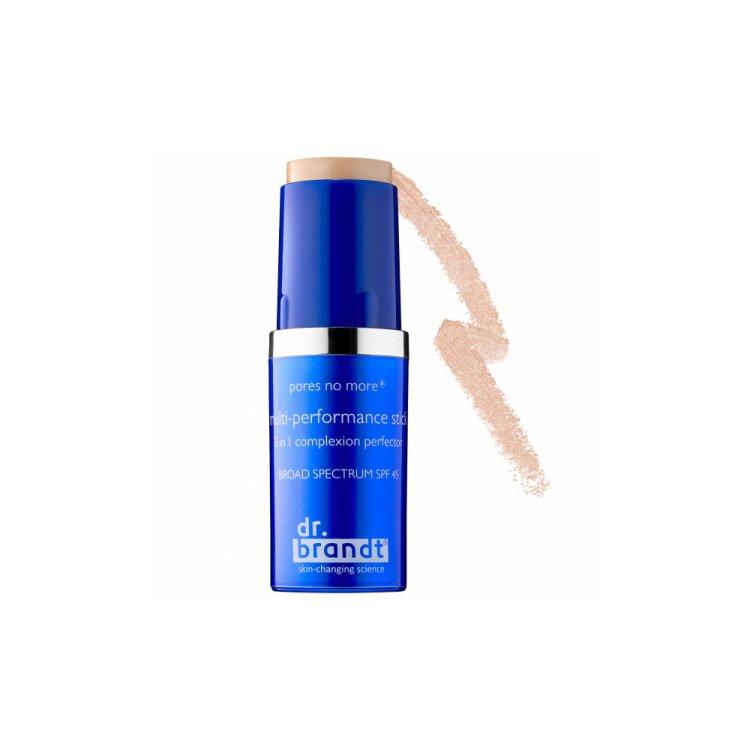 product, skin, deodorant, eye, pores,