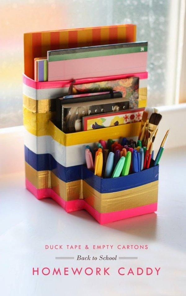 product,art,shelf,DUCK,TAPE,