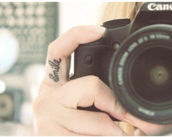 cameras & optics,camera,camera lens,digital camera,arm,