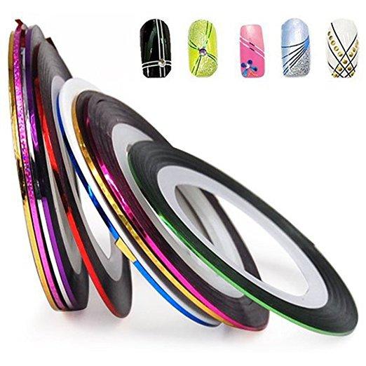 wheel, footwear, glasses, surfing equipment and supplies, surfboard,