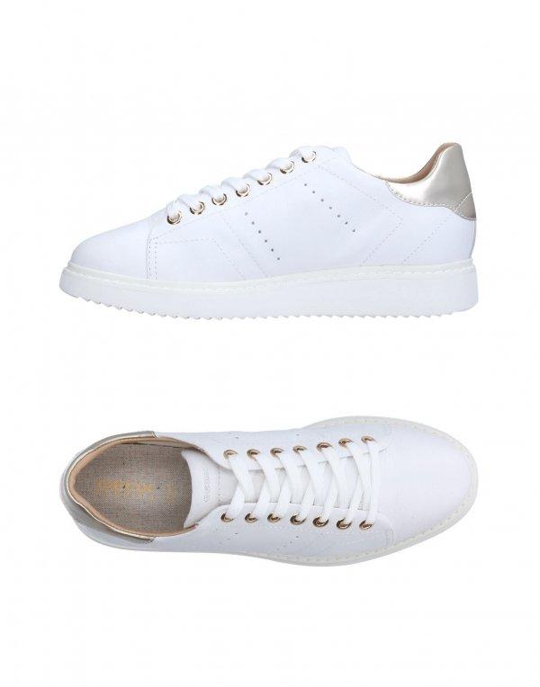 footwear, shoe, white, sneakers, walking shoe,