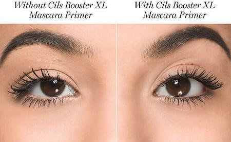 eyebrow, face, eyelash, eyelash extensions, nose,