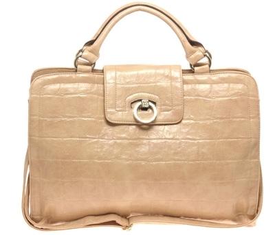 Fiorelli Hayworth Slim Laptop Bag