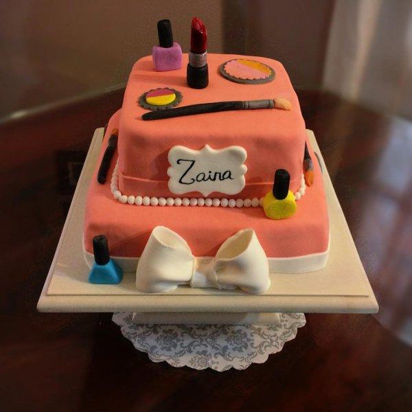 food, cake, dessert, birthday cake, cake decorating,