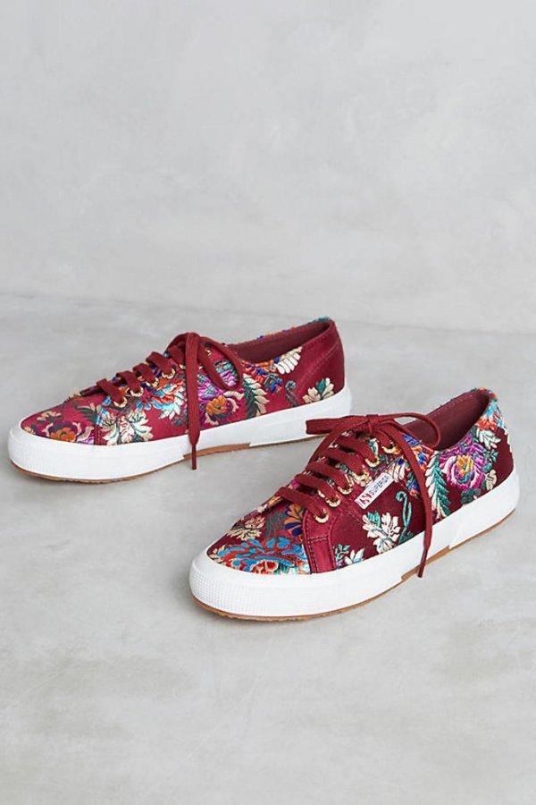 footwear, shoe, sneakers, spring, leather,