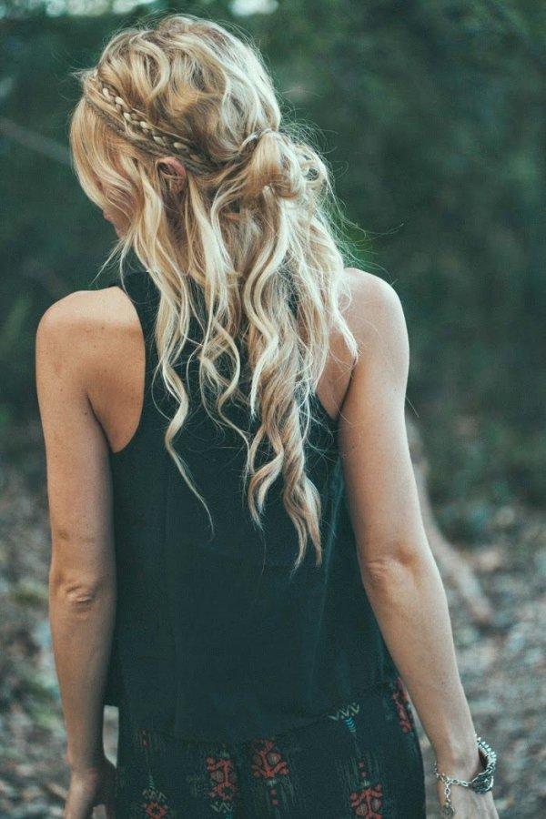 hair,woman,person,blond,girl,