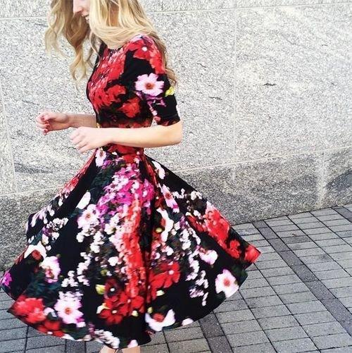 clothing,dress,red,pink,pattern,