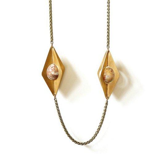 jewellery, fashion accessory, earrings, necklace, pendant,