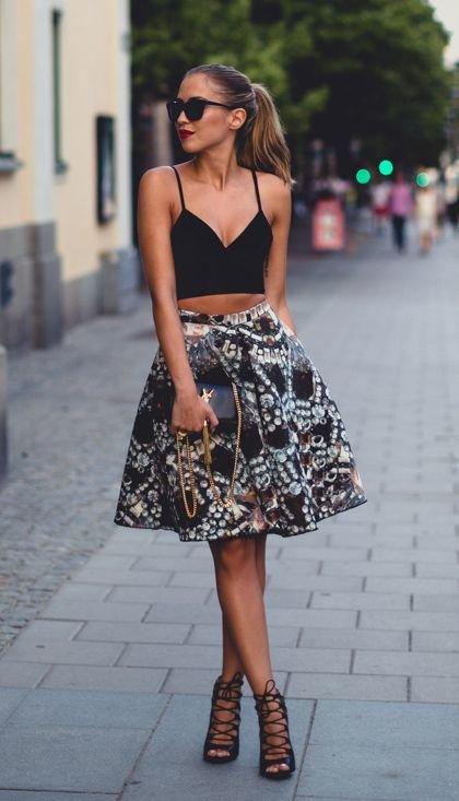 clothing, footwear, fashion model, dress, shoulder,