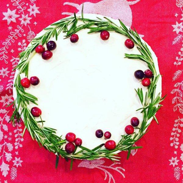 aquifoliaceae, christmas decoration, food, produce, holly,