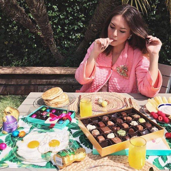 picnic, food, sense, meal,
