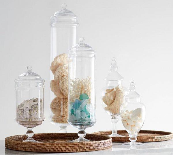 product, bottle, drinkware, glass bottle, lighting,