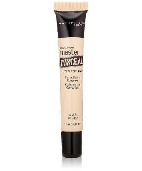 skin,product,cream,lotion,skin care,