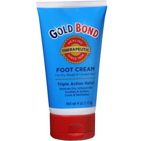 Gold Bond,product,lotion,skin care,cream,