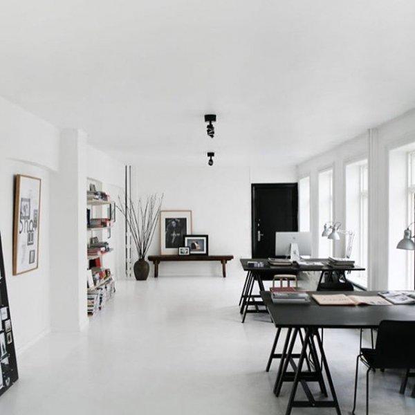 room, property, living room, floor, interior design,