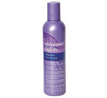 lotion,product,body wash,shininer,harp,