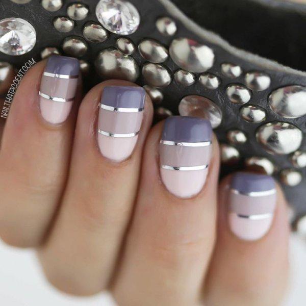 nail,finger,nail care,manicure,nail polish,