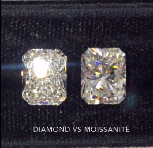 jewellery, fashion accessory, diamond, bling bling, gemstone,