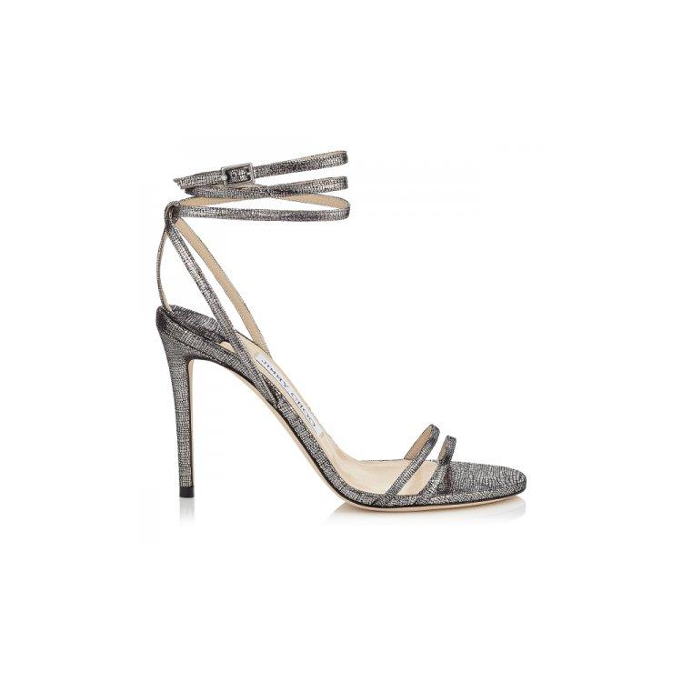footwear, shoe, basic pump, high heeled footwear, bridal shoe,