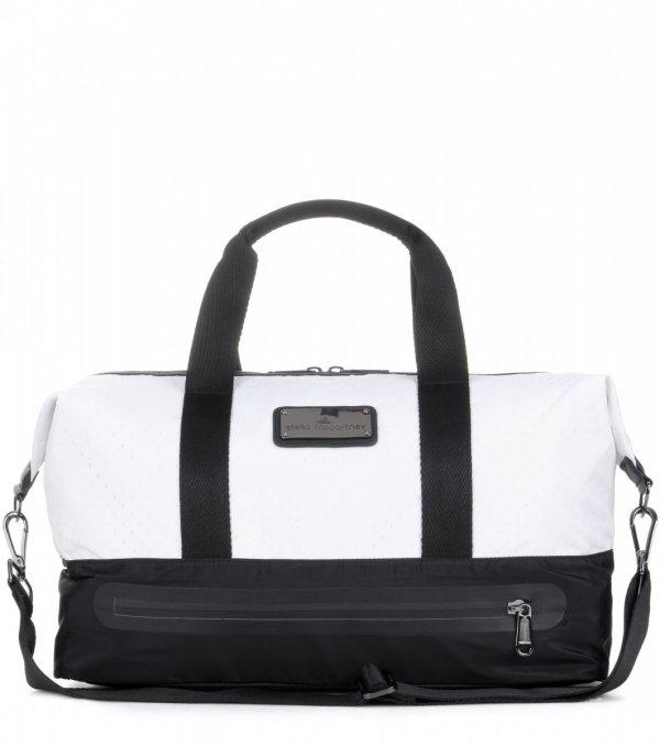 bag, handbag, shoulder bag, briefcase, baggage,