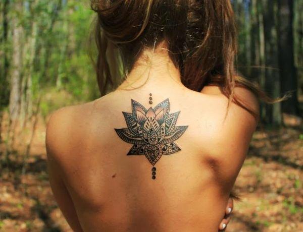 nature,tattoo,beauty,skin,arm,