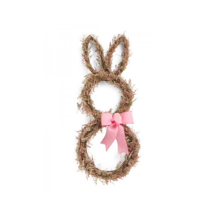 christmas decoration, reindeer, deer,