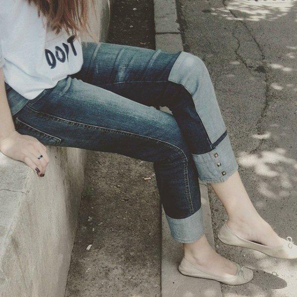 white, footwear, clothing, blue, leg,