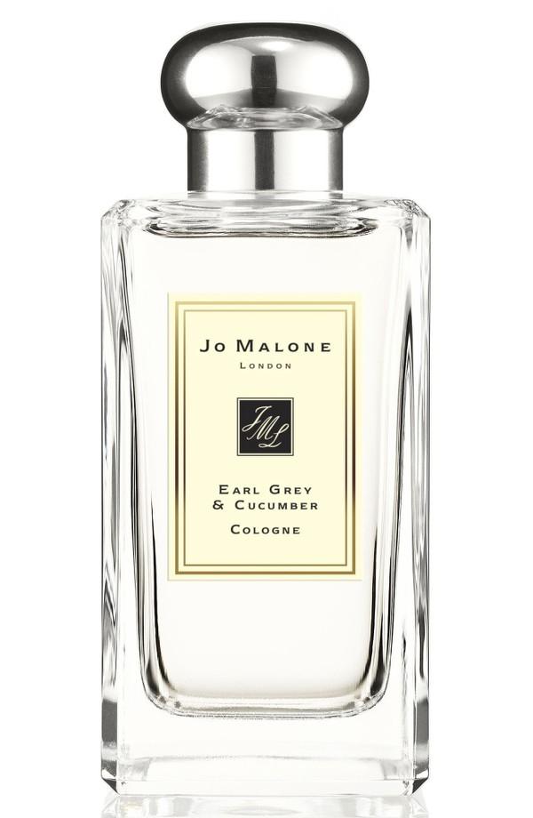 perfume, cosmetics, glass bottle,