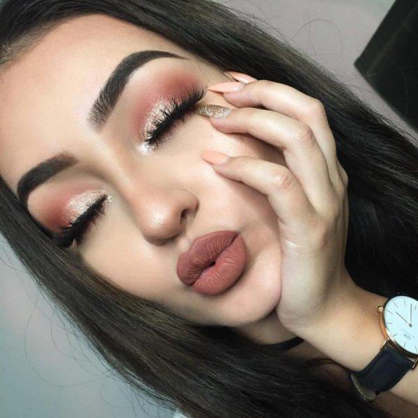 eyebrow, face, cheek, nose, beauty,